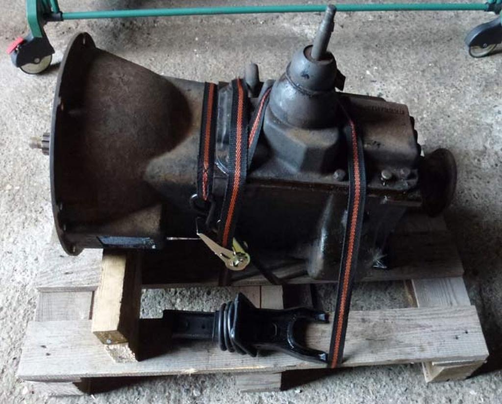 Peugeot 201 traditional Hot Rod Rod_101_k