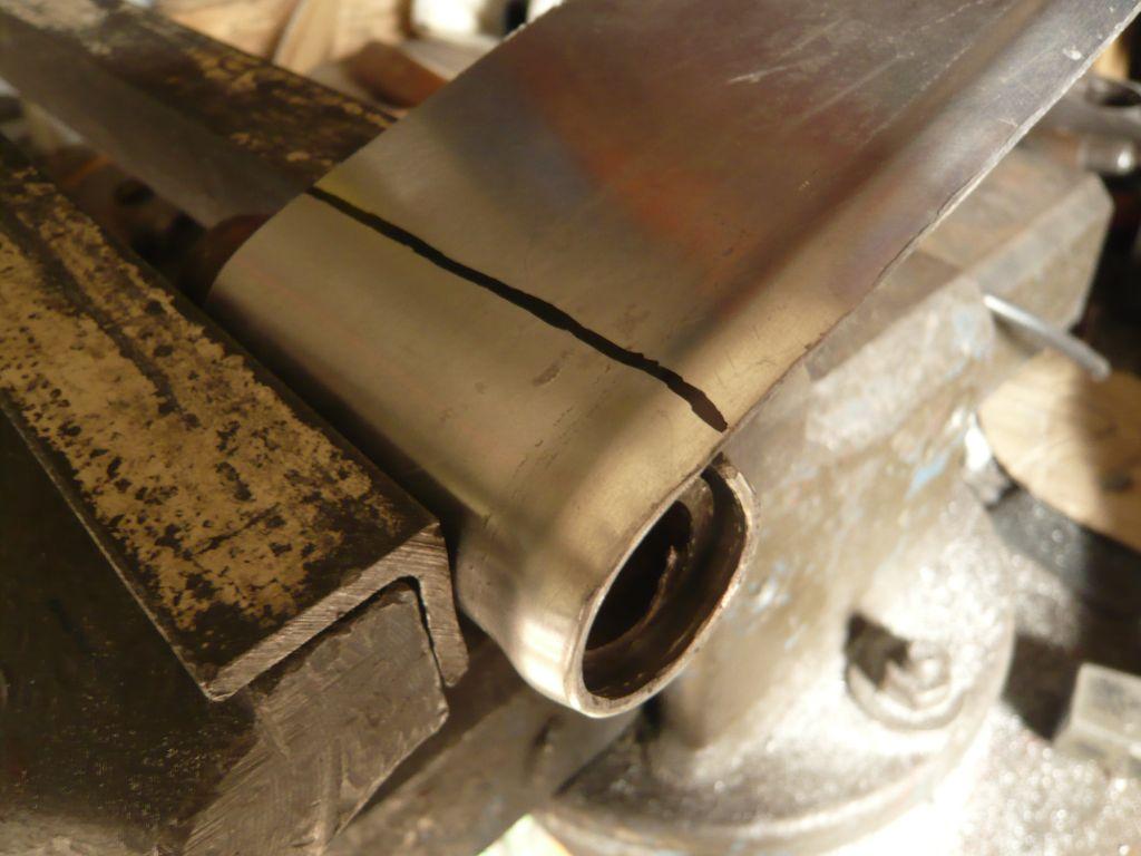Peugeot 201 traditional Hot Rod Rod_155_k