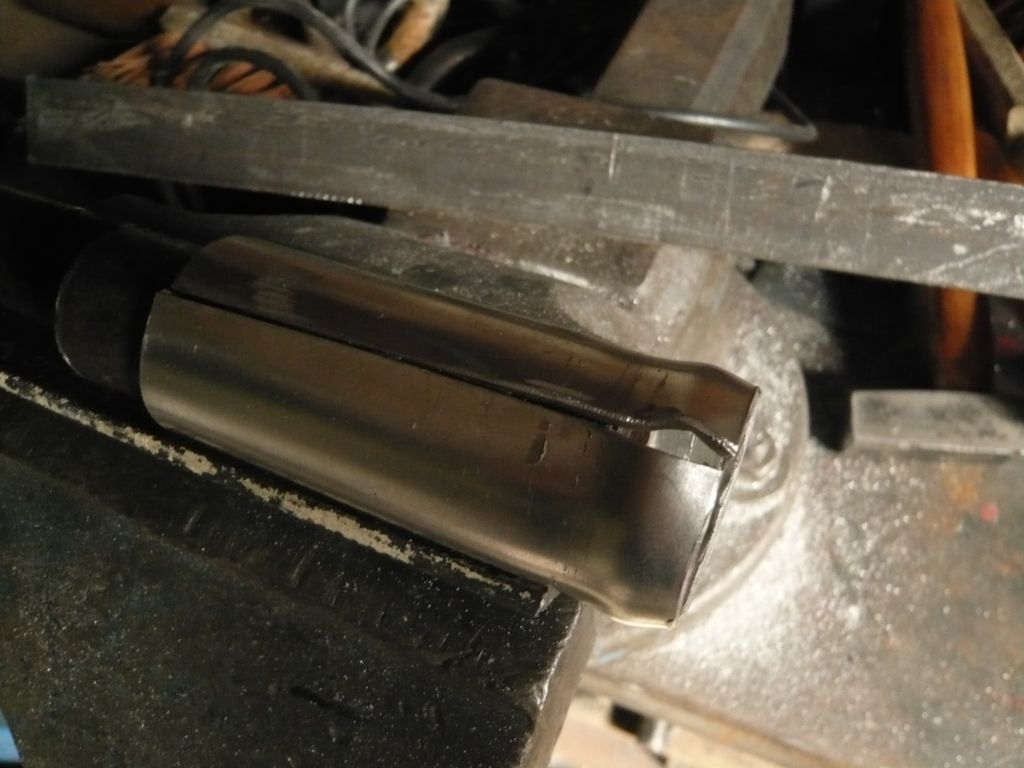 Peugeot 201 traditional Hot Rod Rod_156_k