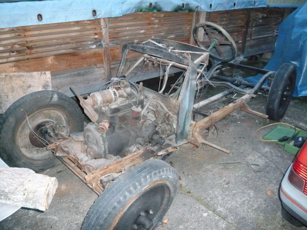 Peugeot 201 traditional Hot Rod Rod_40_k