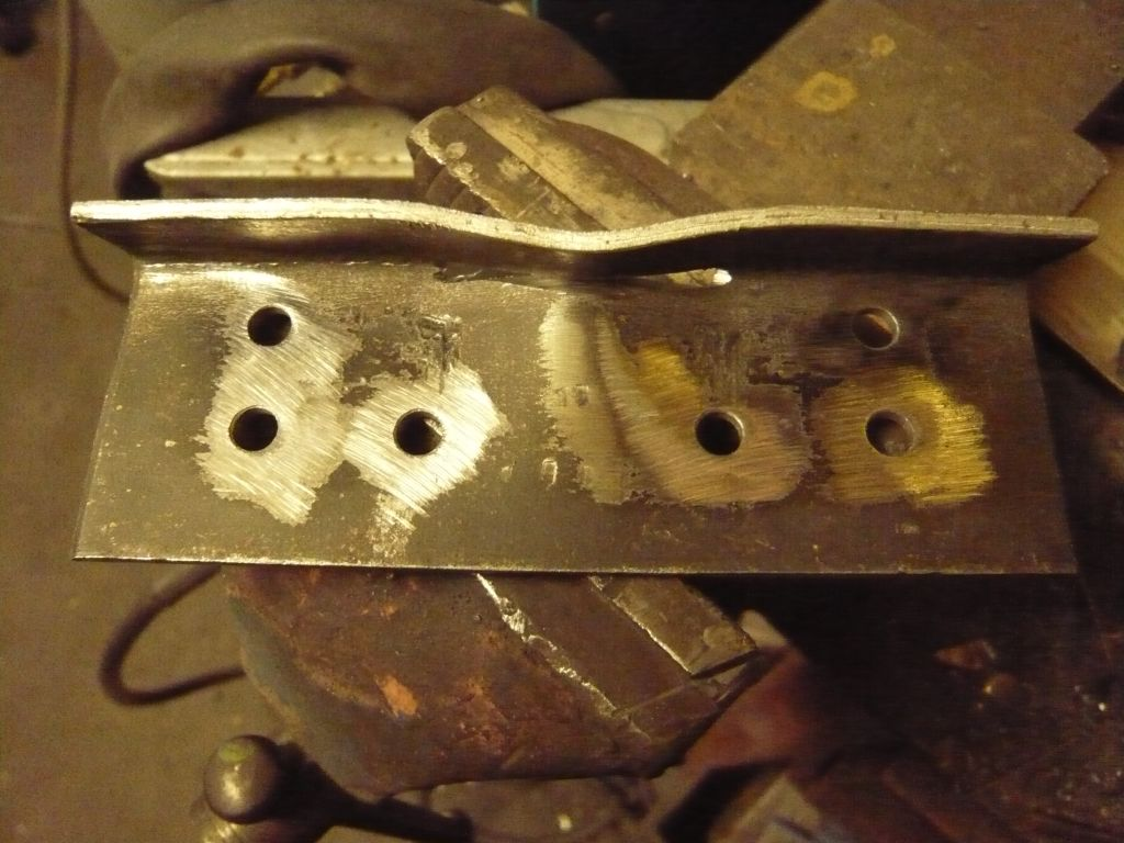 Peugeot 201 traditional Hot Rod Rod_59_k