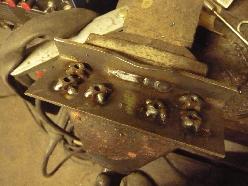 Peugeot 201 traditional Hot Rod Rod_60_k