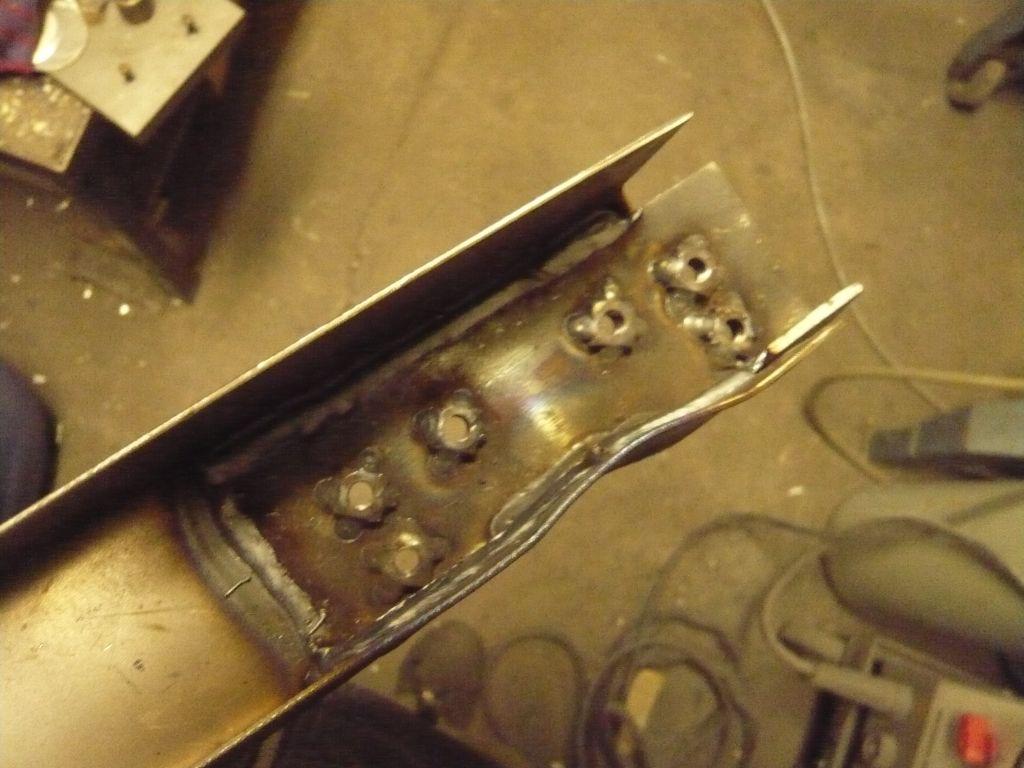Peugeot 201 traditional Hot Rod Rod_61_k