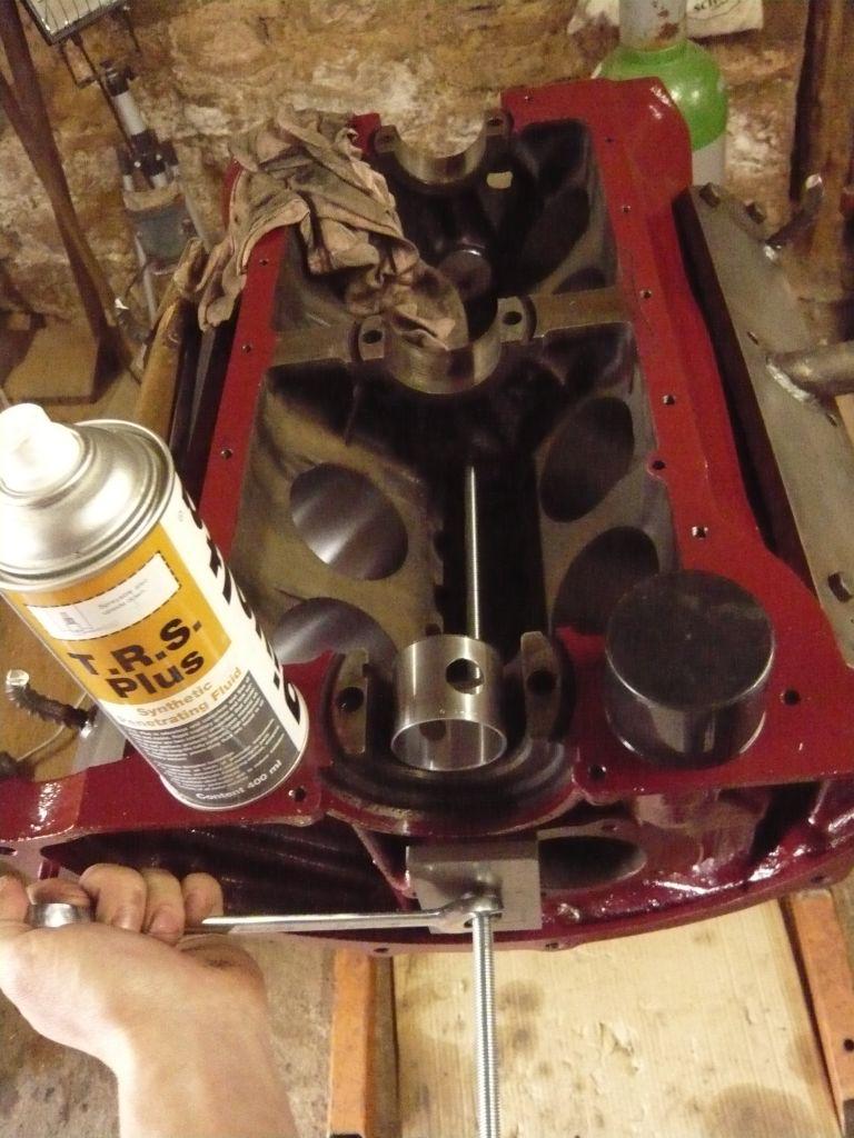 Peugeot 201 traditional Hot Rod Rod_82_k